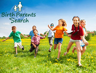 Agency: Birth Parents Search