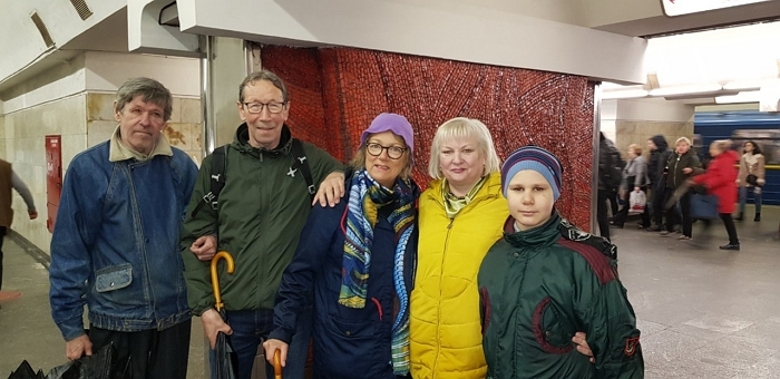 find biological father in ukraine